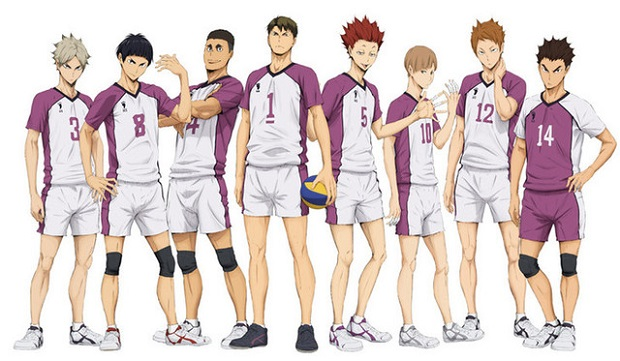 Haikyuu-shiratorizawa-anime