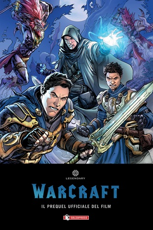 IMG_COVER_WARCRAFT_2