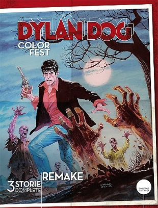 dylan_dog_color_fest_18_cover