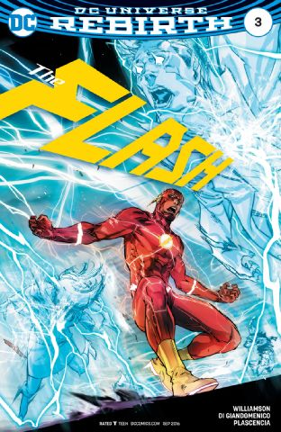 the-flash-rebirth