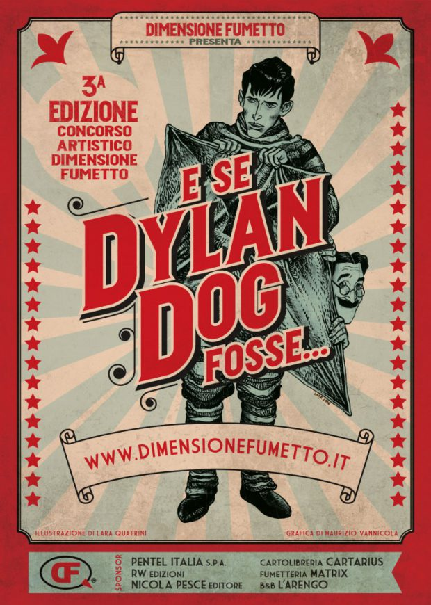 dylan-dog-a6-1
