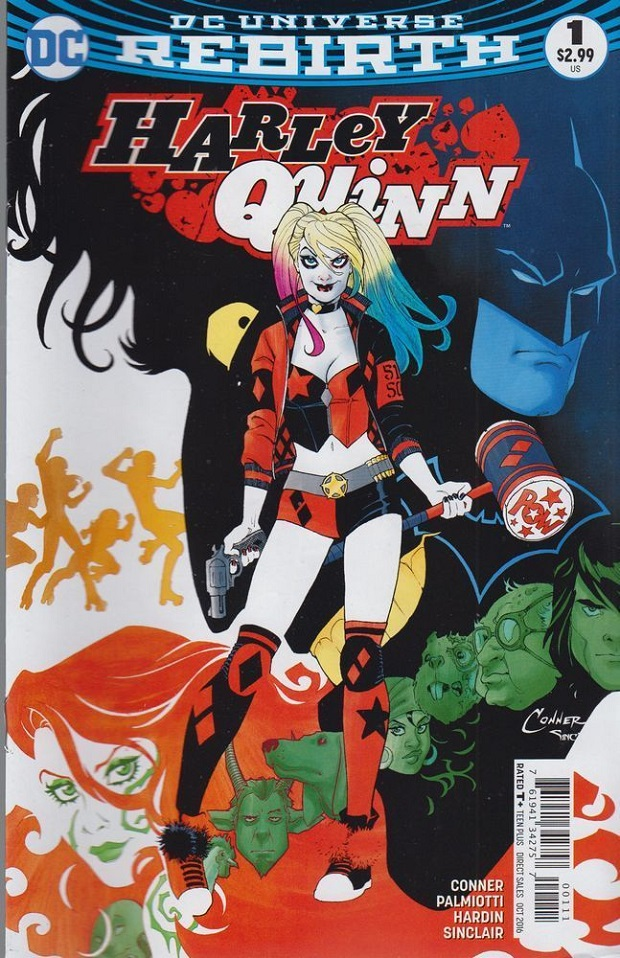 harley-quinn-1-vol-3-rebirth