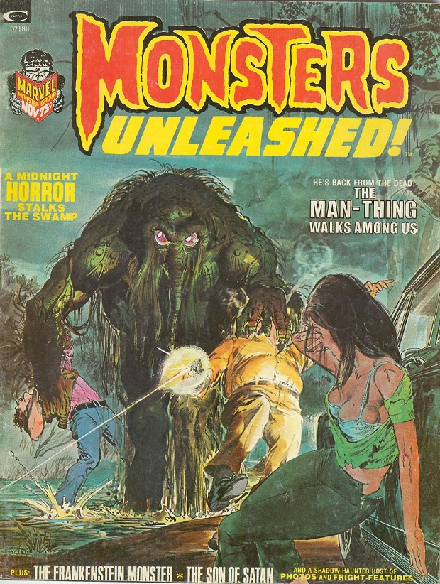 Monsters_Unleashed_Vol_1_3