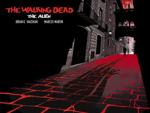 WalkingDead-BKV-MM-PanelSyndicate-cover