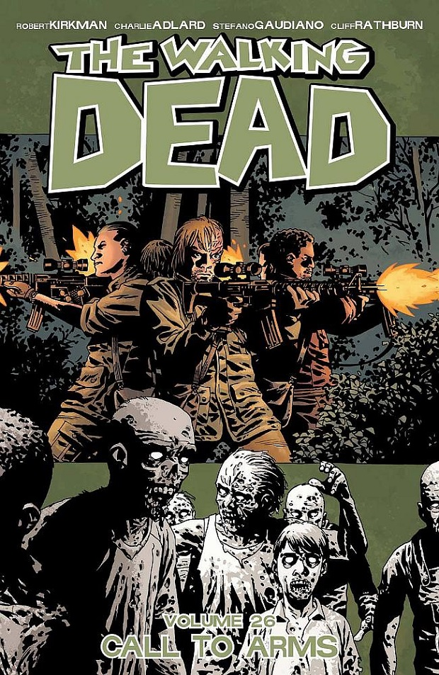 the-walking-dead-vol-26