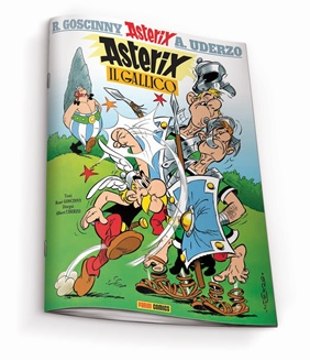 asterix-il-gallico
