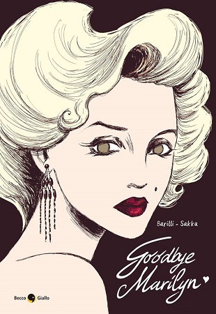 goodbyemarilyn