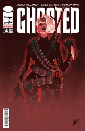 ghosted_edicola-004_cover-con-grafica
