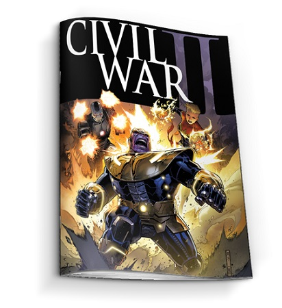 civil-war-ii_fpcd