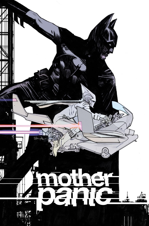 motherpanic_1_variant-edwards