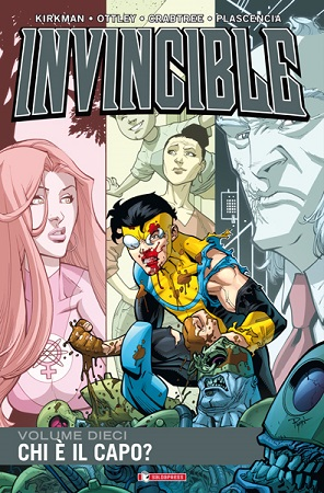 invincible_vol10_cover_con-grafica