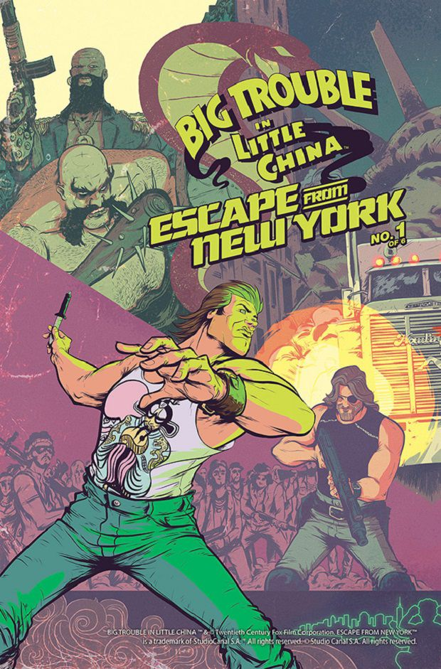 big-trouble-in-little-china-escape-from-new-york-boom-studios-cover-01