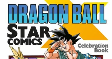 Dragon-Ball-Star-Comics-Celebration-Book