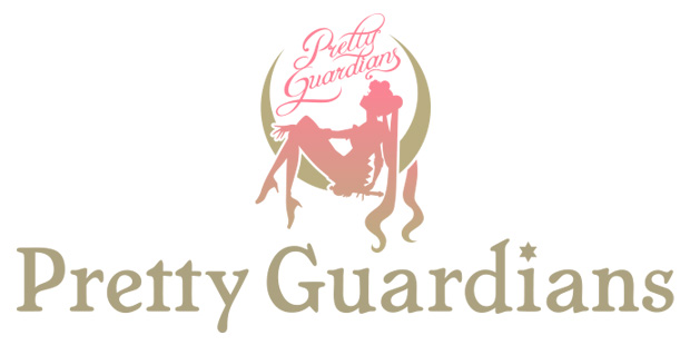 Pretty Guardians – Sailor Moon Official Fan Club: sono aperte le iscrizioni!
