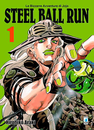 Steel_Ball_Run_cover