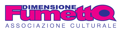 Dimensione Fumetto