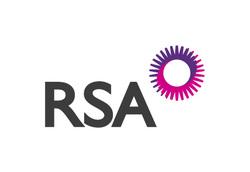 RSA Group