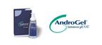 androgel (testogel)