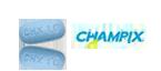 champix bestellen met 10 euro coupon korting