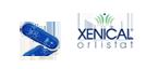 xenical bestellen bij docteronline met 10 euro coupon korting