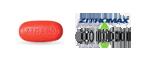 zitromax bestellen met coupon cadeau korting van 10 euro