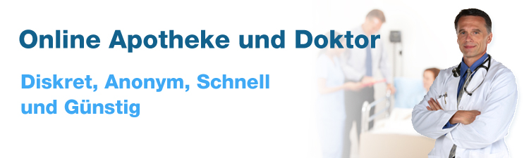 dokteronline.com