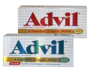 Cialis advil