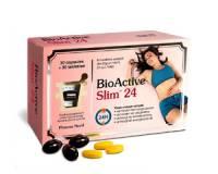 Afslanken - overgewicht: BioActive Slim 24