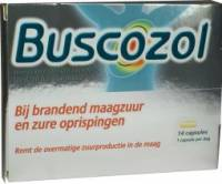 Buscozol