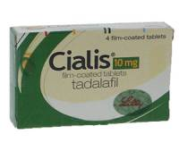 Cialis 20 mg 12 tabl.
