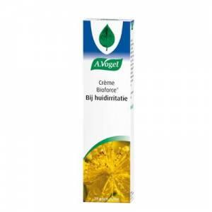 zalf tegen allergie