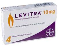 Levitra