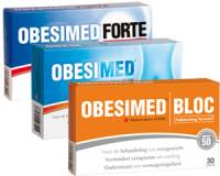 Obesimed