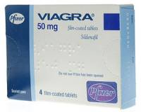 Viagra 50 mg 12 past.