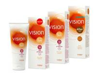 Vision All Day Sunprotection