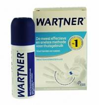 Wartner