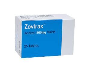 Where can i buy zovirax online