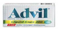 Advil