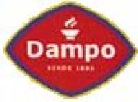 Grippe: Dampo