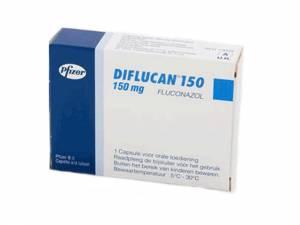 lexapro 50 mg