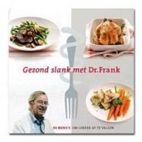 Afslanken - overgewicht: Dr. Frank Dieet