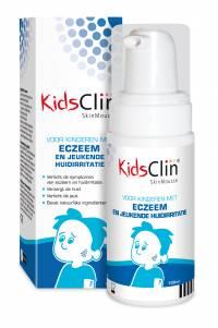 Eczeem: KidsClin