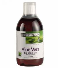 Life Extension Bio-actief sap