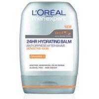 L'Or�al MEN EXPERT: Hydraterende balsem