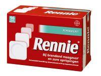 Rennie