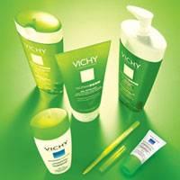 Vichy: Vichy Normaderm