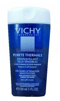 Vichy: Vichy Purete