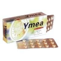 Menopauze: Ymea