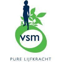Calendulan Cardiflor Okugest VSM Spiroflor VSM