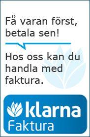 Dokteronline.com Klarna.